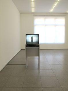 Joseph Beuys  Germany