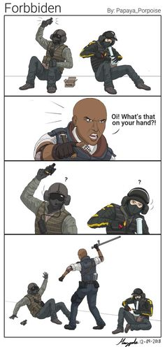 Acog is worse than drugs Rainbow 6 Seige, Rainbow Six Siege Memes, Rainbow Six Siege Art, Tom Clancy's Rainbow Six, Funny Games, Video Games Funny, Video Game Memes, Video Game Art, Humor
