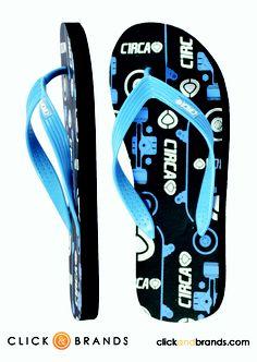 Le quedan pocos dias a la marca Circa en nuestra página clickandbrands.com