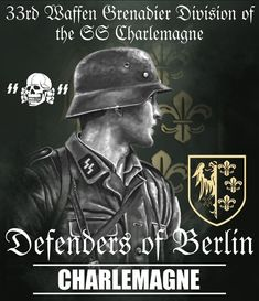 24.04 - 2.05 1945 Berlin