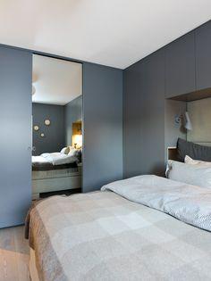 Master Room, Inspiration Boards, Ikea, Bedrooms, Living Room, Interior Design, Elegant, Closet, House