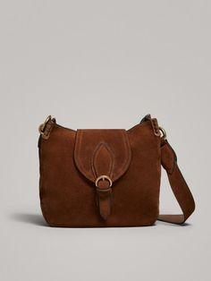4224 mejores imágenes de Bags & Purses | Bolsos cartera