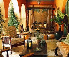 Swinging Porch Sofas   Home Decor News