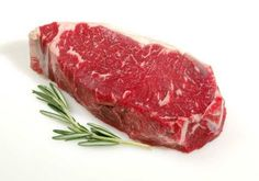 USDA CHOICE WHOLE NEW YORK STRIP LOINS ON SALE $7.99/lb! Hurry in & show your meal card for FREE Marinade Monday!  WIN $50.00 when we reach 5,000 likes on Facebook! Enter contest to WIN HERE: woobox.com/3xys9q