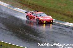 https://flic.kr/p/75U9gL   After the Fall // Phil Woodard @ Petit Le Mans   coldtrackdays.blogspot.com/2009/10/after-fall-phil-woodar...