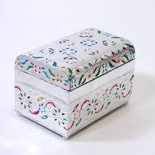 cofres para joyas - Buscar con Google Decorative Boxes, Google, Home Decor, Safe Room, Boxes, Jewels, Manualidades, Decoration Home, Room Decor