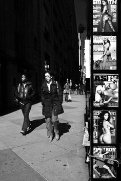 MICHAEL PENN PHOTOGRAPHY : STREET & FINE ART : THE PHILADELPHIA PROJECT (401-500)
