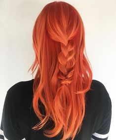 "4,132 Likes, 29 Comments - Pulp Riot Hair Color (@pulpriothair) on Instagram: ""Cupid, Fireball, and Lemon... @hairchameleon from @butterflyloftsalon is the artist... Pulp Riot is…"""