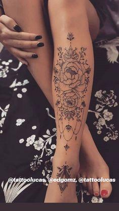 Simbols Tattoo, Shin Tattoo, Tattoo Fonts, Tattoo Quotes, Calf Tattoos For Women, Tattoos For Women Half Sleeve, Upper Arm Tattoos, Small Tattoos, Mommy Tattoos