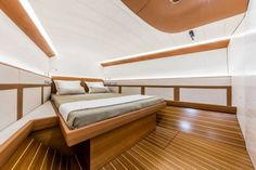 #PoltronaFrau at Porto Cervo and Montecarlo for some of this season's best #nautical events