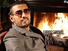 Aaja Gym Vich Lyrics Garry Sandhu Song