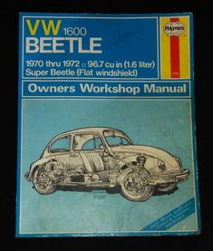 2007 vw passat 20 tdi 4motion 4x4 comfortline reviewstart up haynes vw 1600 beetle owners workshop manual 1970 1972 super beetle bug beetle fandeluxe Images