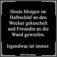 egal #witz #witzig #funnypics #jungs #sprüche #lachflash #derlacher #joking