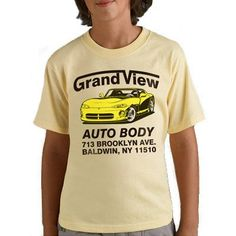 Many North American businesses also order custom ink shirts in youth sizes to add to their inventory of corporate promotional apparel. That's why we offer many great options for personalized long sleeve and short sleeve custom printed t shirts for youth including brand name heavyweight blend and Dryblend tees, plus youth cotton t shirts by Anvil, Gildan, Champion and Jerzees.