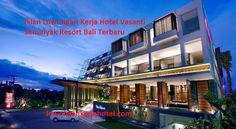 9 My Work Ideas Cogitation Hotel Bali Hotels