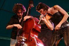 Musica Nuda: ad Arese il 13 giugno presso il Cici.Sport! Un concerto da non perdere