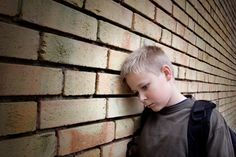 Adolescenti, depressione e media: lettura è prevenzione? http://www.psygoo.it/blog/adolescenza-depressione-lettura-prevenzione/