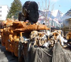 Impressionen vom Samstag, 9. Februar 2013 Lion Sculpture, Statue, Art, Lucerne, February, Pictures, Art Background, Kunst, Gcse Art