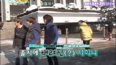 Laugh Out Loud ! SHINee Edition