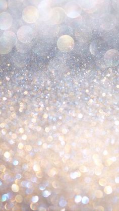 Glitter iphone wallpaper or background Iphone 6 Wallpaper, Screen Wallpaper, Cool Wallpaper, Sparkle Wallpaper, Phone Wallpapers, 2017 Wallpaper, Wallpaper Size, Mobile Wallpaper, White Glitter Wallpaper