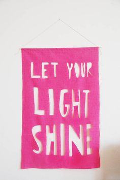 Smile and let who you are shine through Always! You are beautiful!  www.buildingdreams.ws