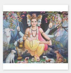 Lord Hanuman Wallpapers, Rangoli Designs, Princess Zelda, God, Painting, Fictional Characters, Dios, Painting Art, Paintings