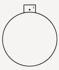 Desenhos para colorir da crianção do mundo, a criação, Adão e Eva, Deus criou o mundo em 6 seis dias. Noah, Sunday School Crafts, Bible Crafts, School Lessons, Bible Lessons, Frames On Wall, Wall Stickers, Catholic, Christmas Crafts