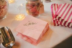 30 brilliant ideas to borrow for your own Big Day from our recent real weddings...