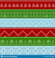 Illustration about Winter festive Christmas knitted pattern. Illustration of illustration, arts, seamless - 163379671 Christmas Knitting, Knit Patterns, Winter Collection, Wraps, Paper, Illustration, Art, Knitting Patterns, Art Background