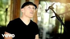 Kutless – What Faith Can Do http://www.christianmusicvideosonline.com/kutless-what-faith-can-do/ | christian music videos and song lyrics  http://www.christianmusicvideosonline.com