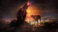 Metal Gear Solid 5 The Phantom Pain fox HD 1080p wallpaper
