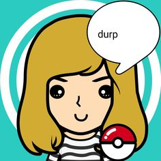 Hallur everyone. I'm gracyn. I like anime, music, and science fiction. I am a girl. Derp forever