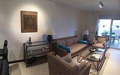 Ferienwohnung in La Caleta, Costa Adeje   Ferienhaus in La Caleta von @homeaway! #vacation #rental #travel #homeaway   B