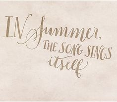 Summer Trends: wise words of summer Words Quotes, Wise Words, Me Quotes, Qoutes, Summer Songs, Summer Days, Summer Time, Summer Fun, Summer Quotes