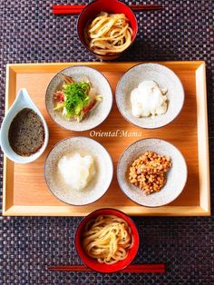 「リピリピなRiRiさんの胡麻よごしうどん」のレシピ by オリエンタルママさん | 料理レシピブログサイト タベラッテ