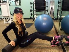 Women's fitness clothing at http://healthy-women.org #fitnessclothing #fitnessapparel