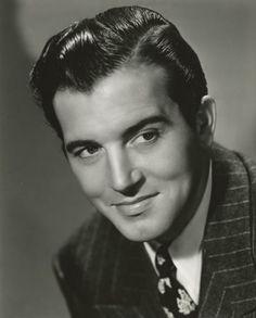 John Payne (1912-1989)
