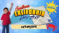 Things to do in Oceanside (Southern California Auto Club Day Trip): Look...