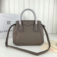Givenchy Bags 2017 Collection-Givenchy Grained Leather Tote for Women  Givenchy Clutch Bag 65aba6a63bcf4