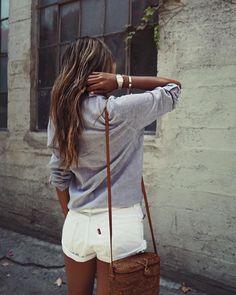 "Shop Sincerely Jules on Instagram: ""💙💙💙 | Liv Tunic: shopsincerelyjules.com"""