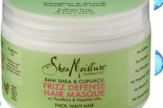 Fight the frizz with the top 10 anti-frizz products that actually do what the label says!