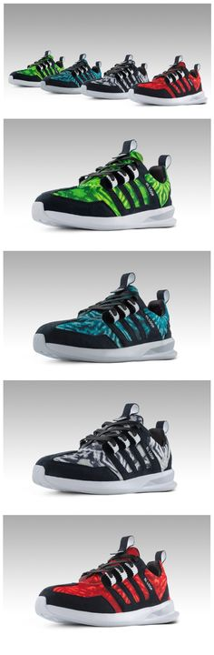 info for 32053 81733 adidas Originals Introduces SL Loop Runner