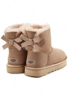 Winter Snow Boots for Girls Sparkle Shearling Snow Shoes for Toddler Warm-35//38