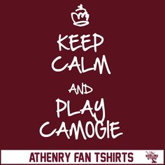 hurling camogie - Bing Images Best Quotes, To My Daughter, My Favorite Things, My Love, Ava, Bing Images, Sports, Ireland, T Shirt