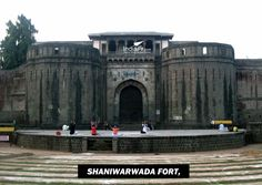 10 Places In India That Will Scare The Living Daylights Out Of You know more destination visit:http://www.indiafly.com/