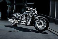 2012 Harley-Davidson V-Rod® V-Rod® 10th Anniversary Edition | Seacoast Harley-Davidson® | North Hampton New Hampshire