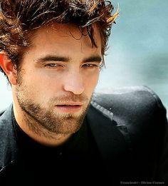 Holy hotness!