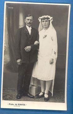 Latvian Wedding Photo