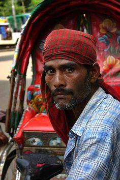 http:/bangladesh.mycityportal.net - Bangladesh: Dhaka by babasteve, via Flickr