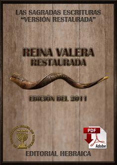 Pin De Rafael Rivera Fuentes En Rafael En 2020 Palabra De Dios